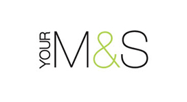 M&S FIELD TO FORK CERTIFICATE